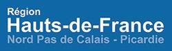 logo-hauts-de-france-bleu